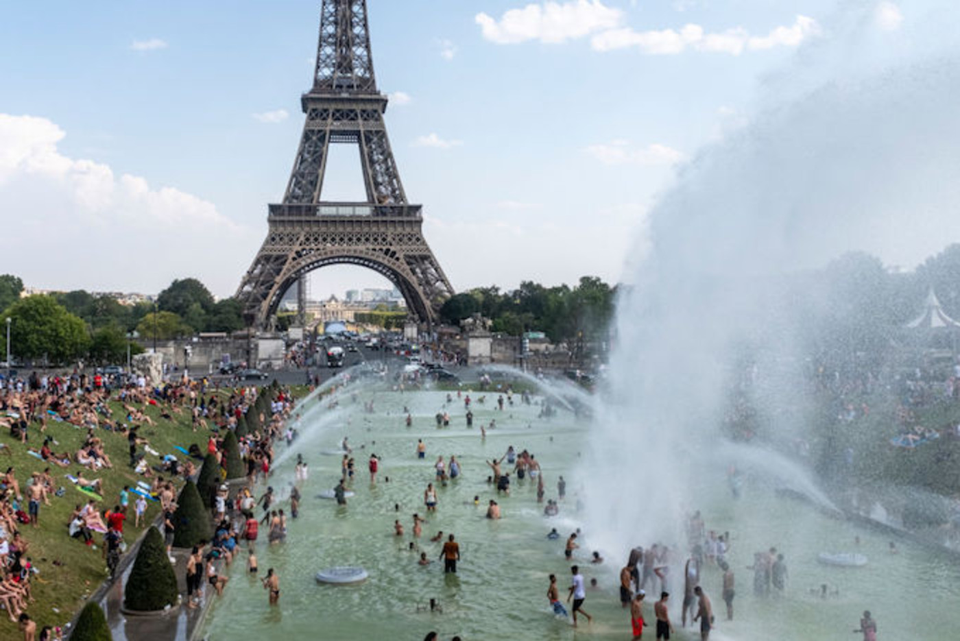 paris-heat-wave