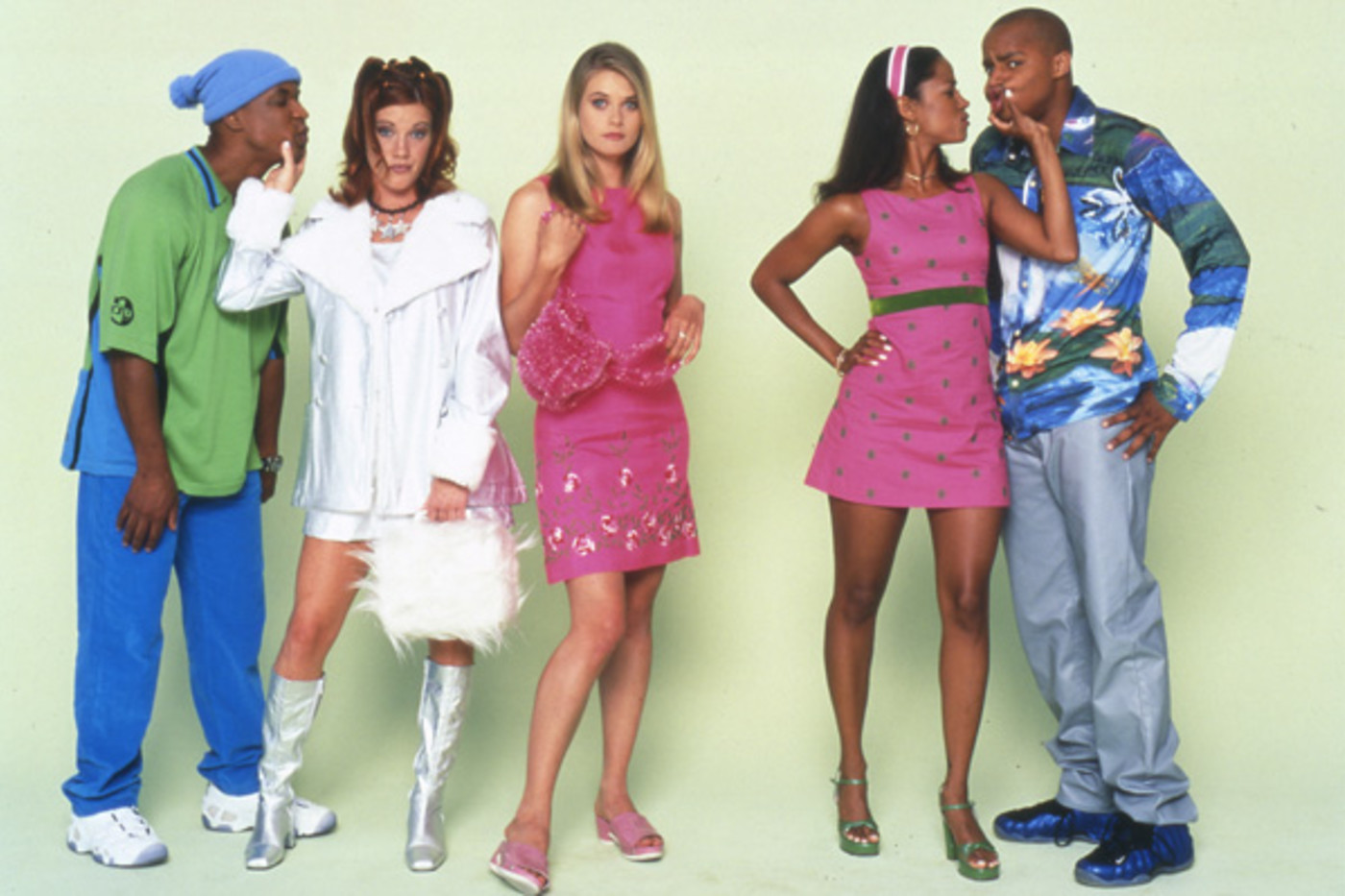 most-stylish-90s-tv-shows-clueless