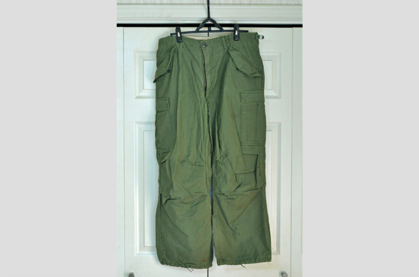 90-greatest-90s-fashion-cargo-pants