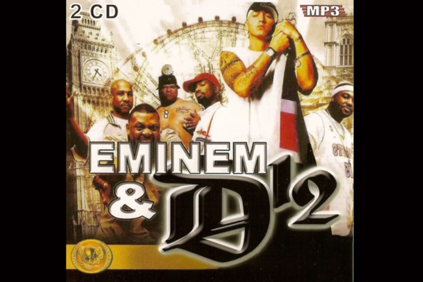 best-eminem-songs-hit-em-up