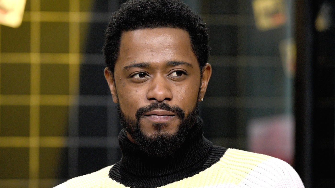 lakeith