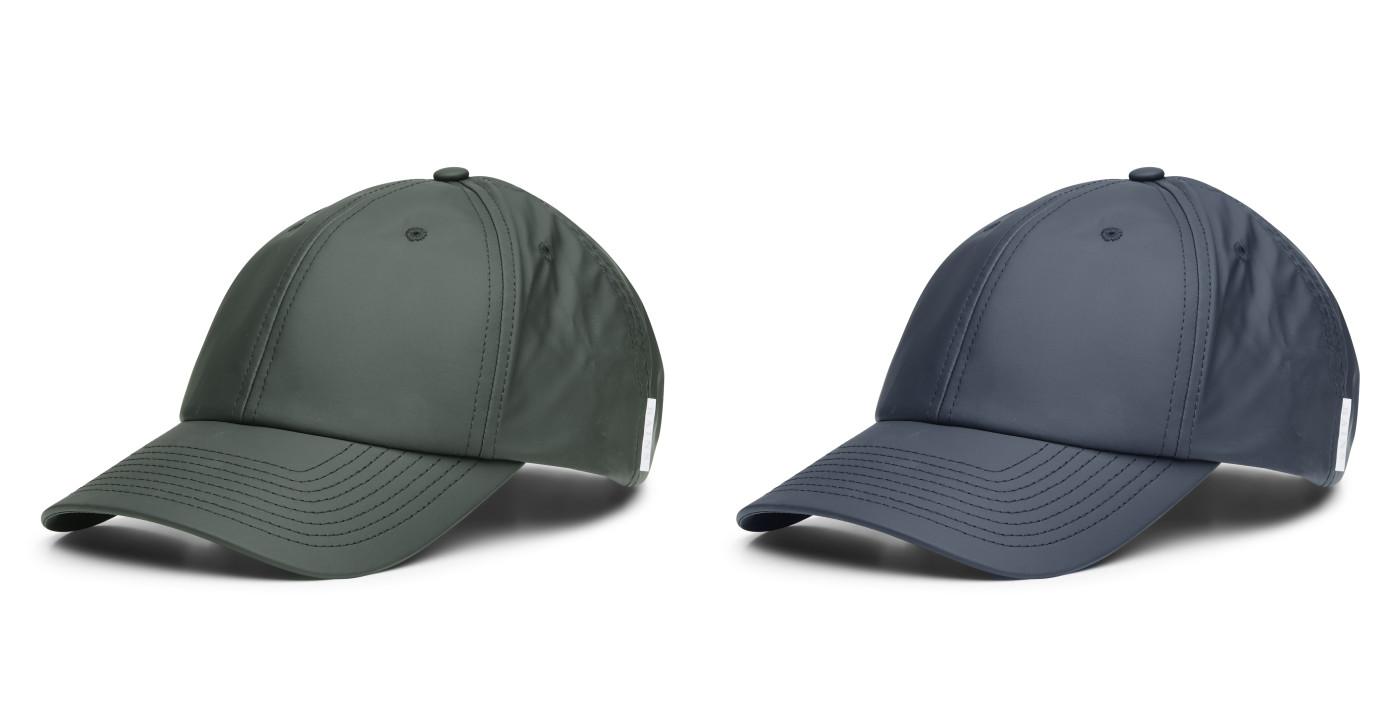 rains-hats-header
