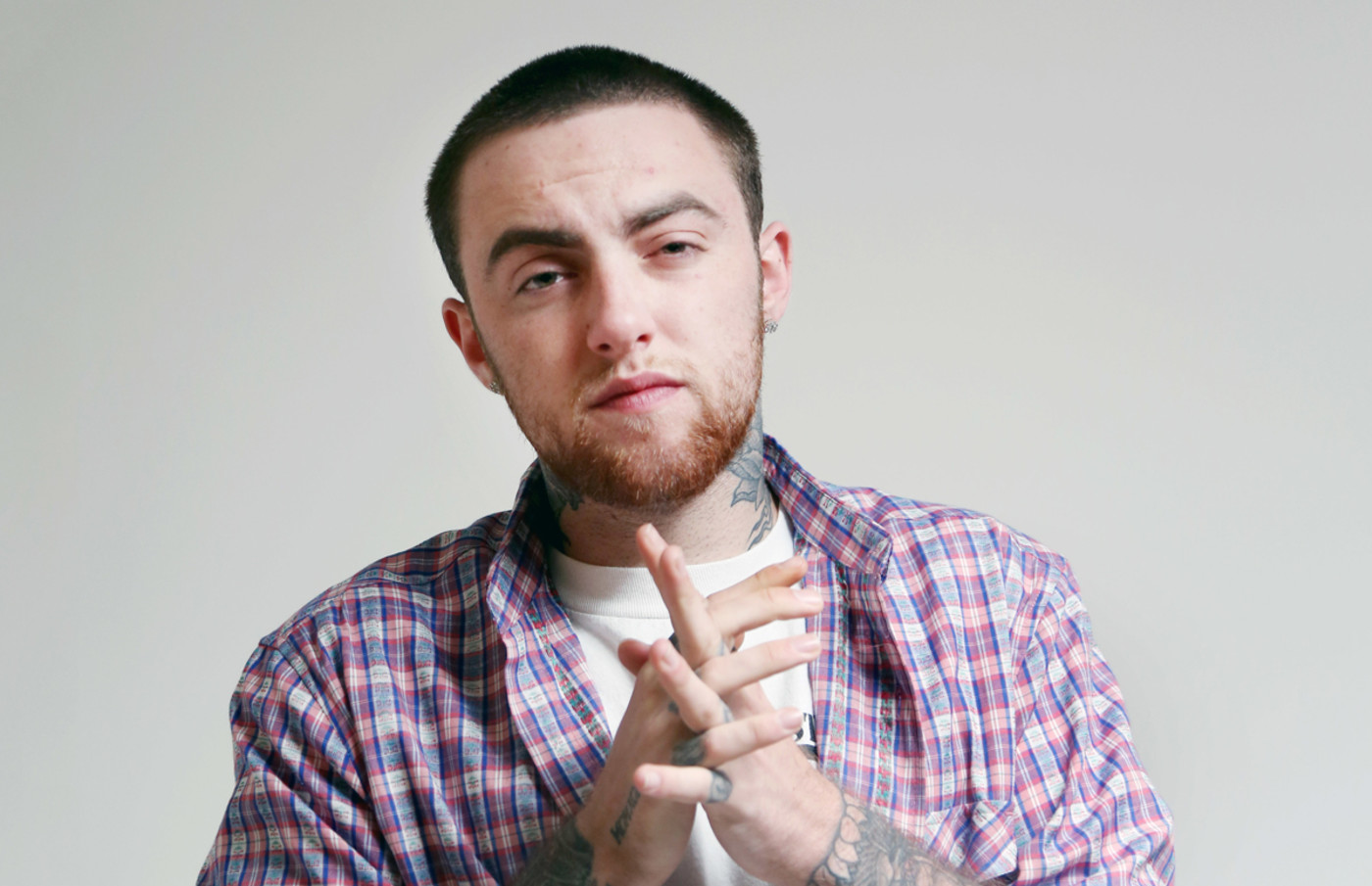 Mac Miller's Alleged Drug Dealer: Breaking Down the Case ...