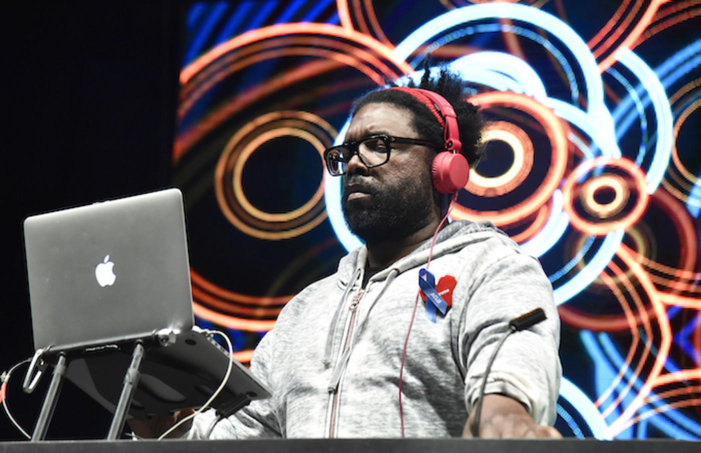 questlove-dj-obama-french-montana