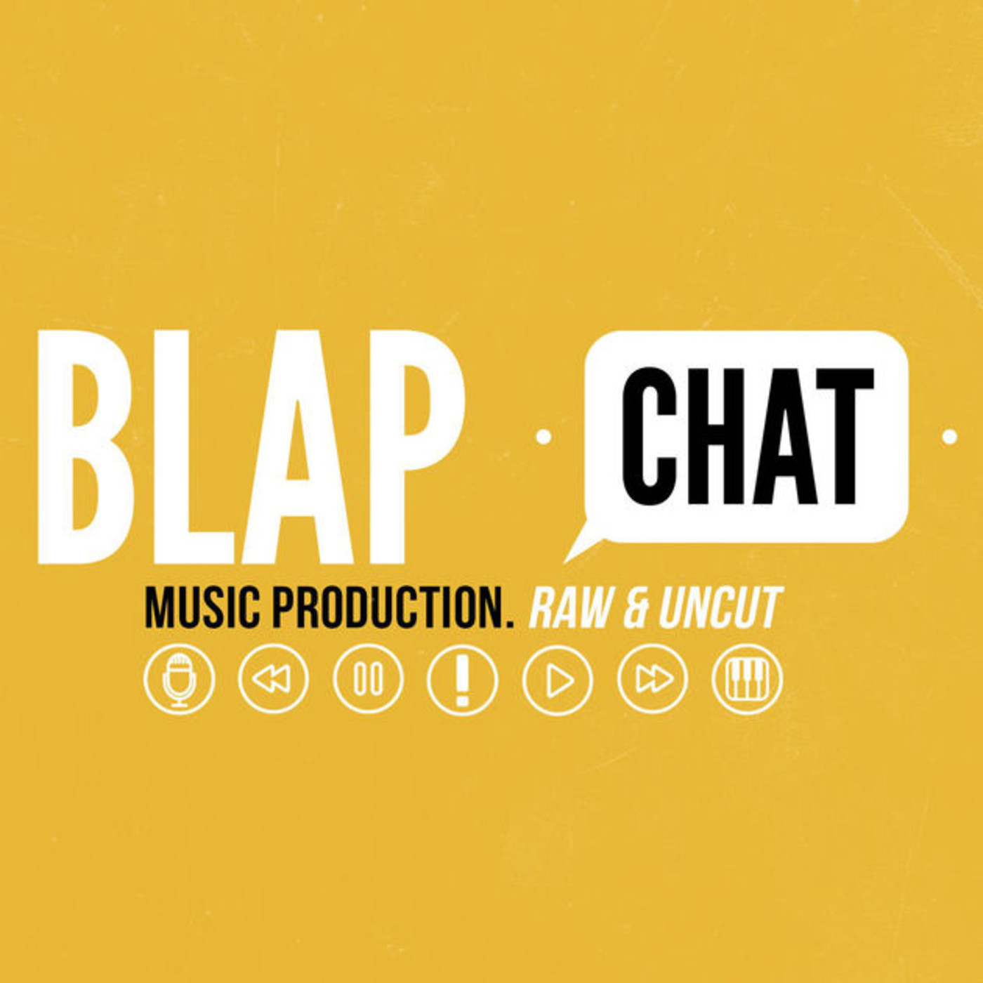 blapchat-podcast