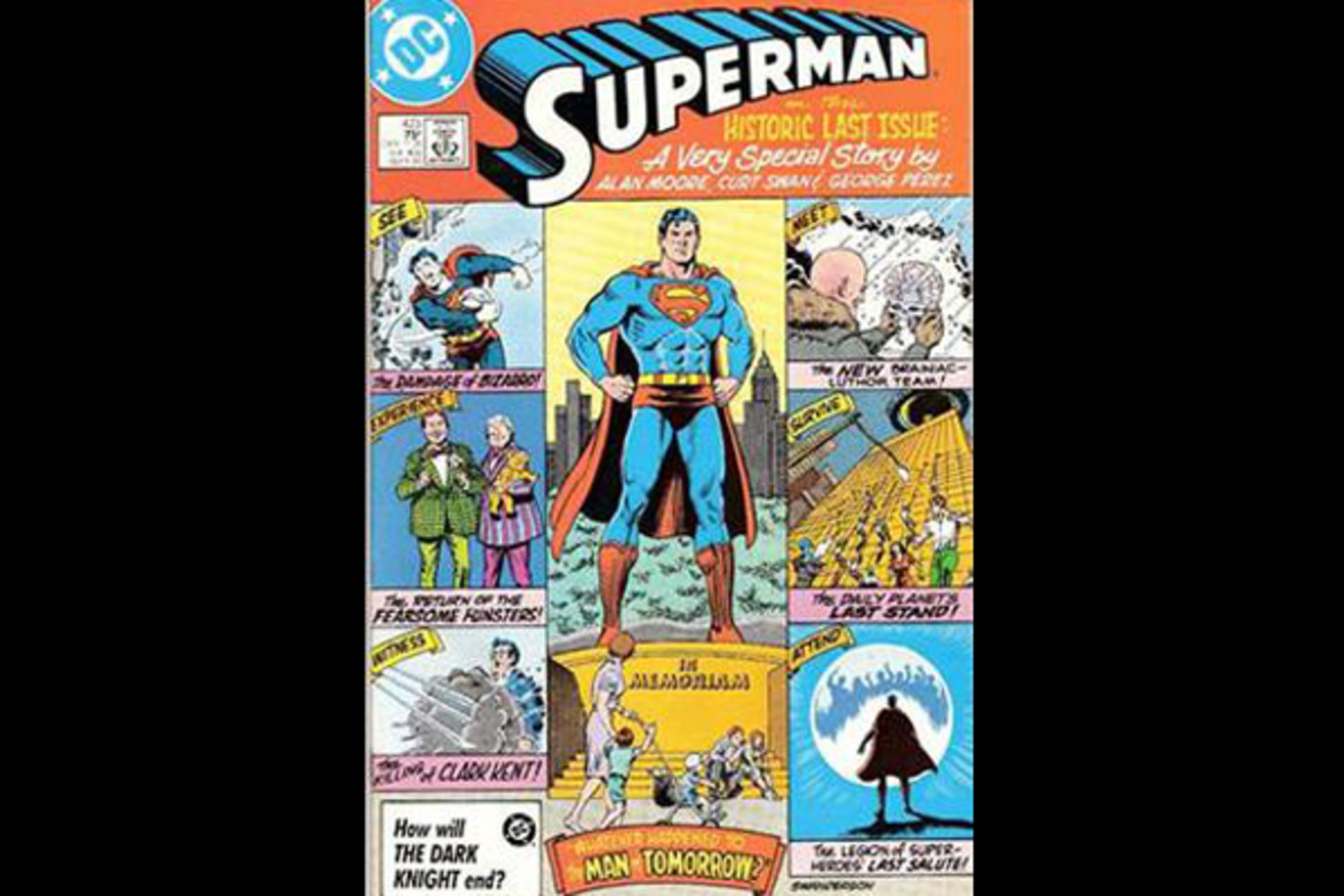 best-dc-comics-superman-whatever-happened-to