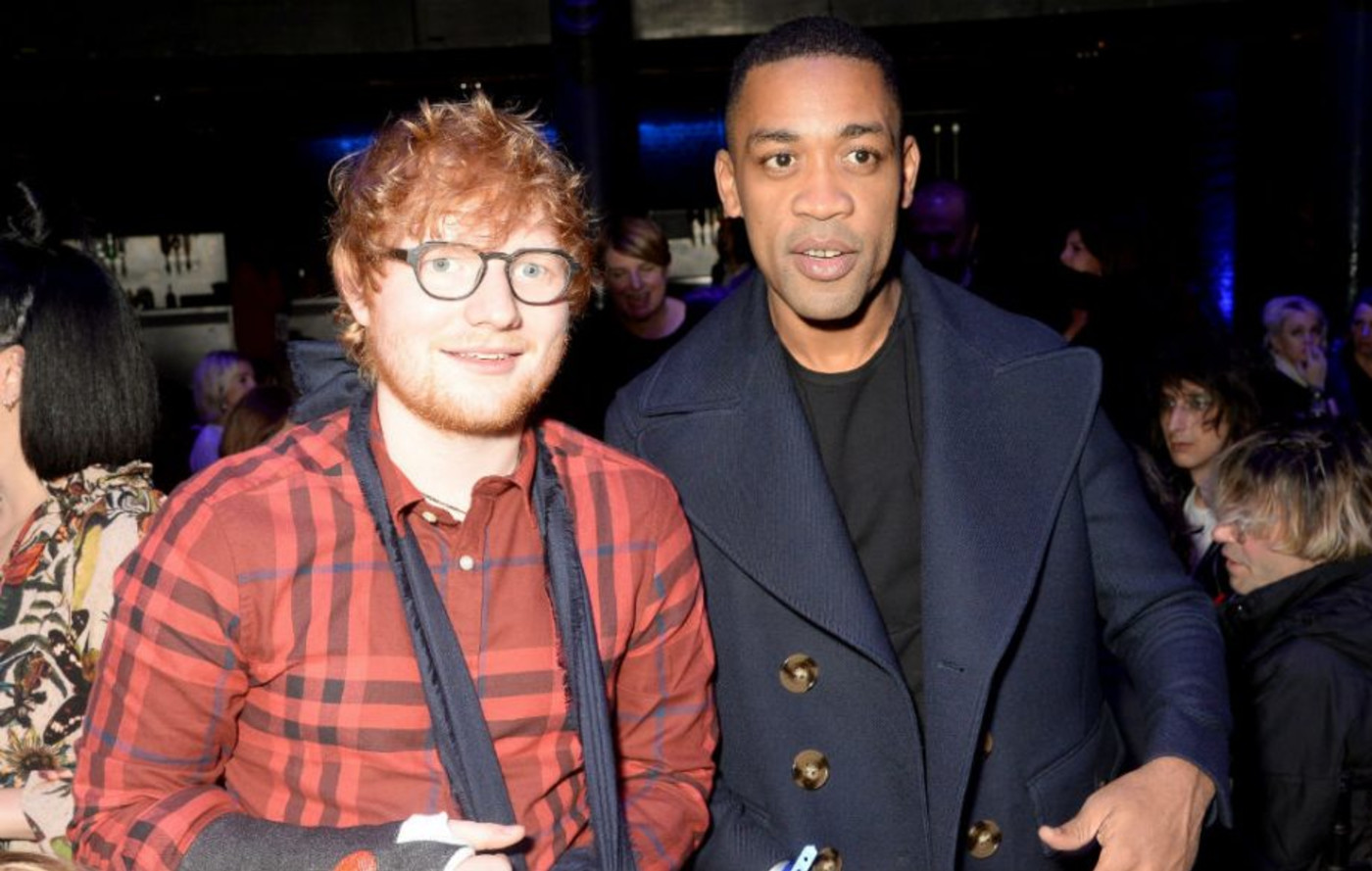 ed-sheeran-and-wiley