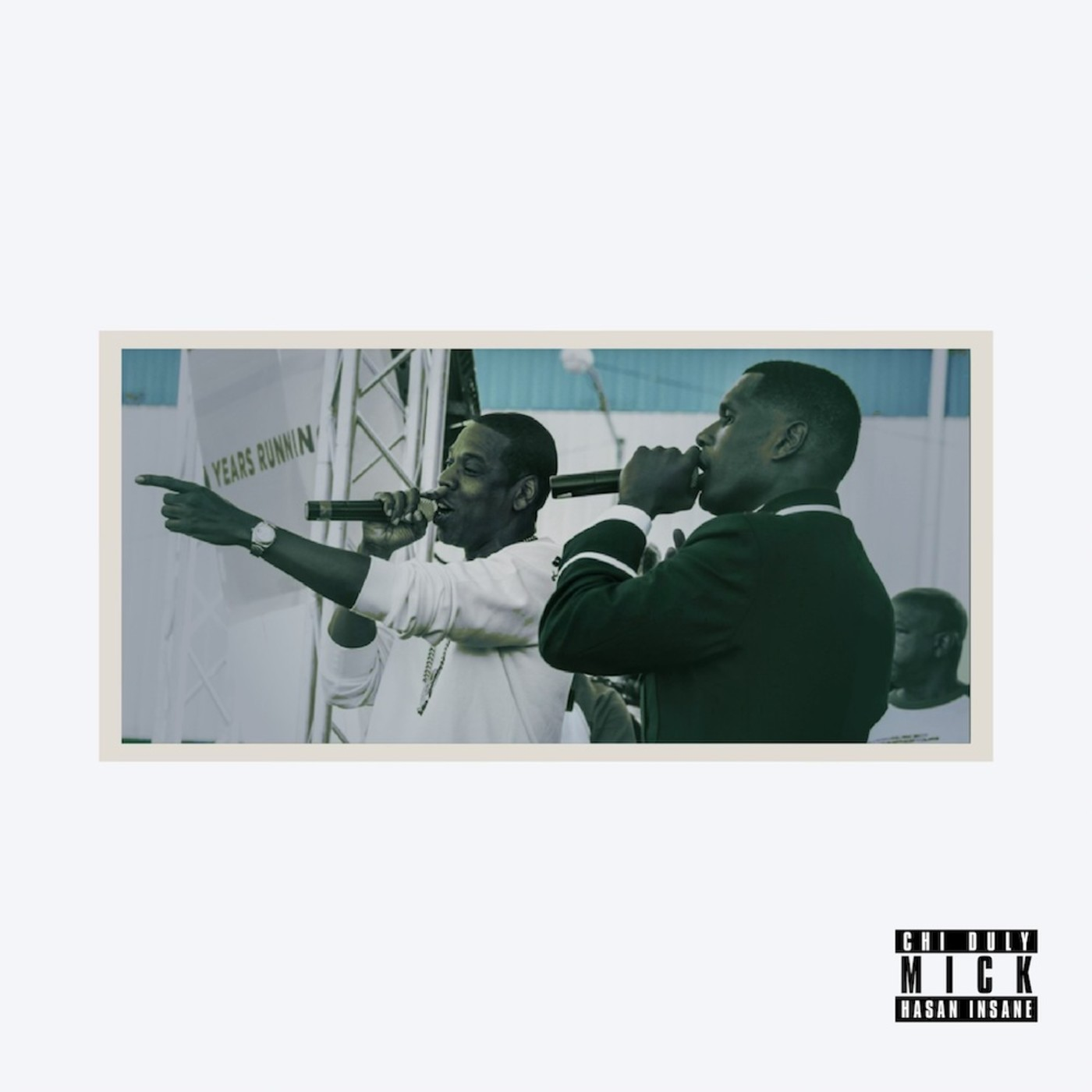 mick-mixtape