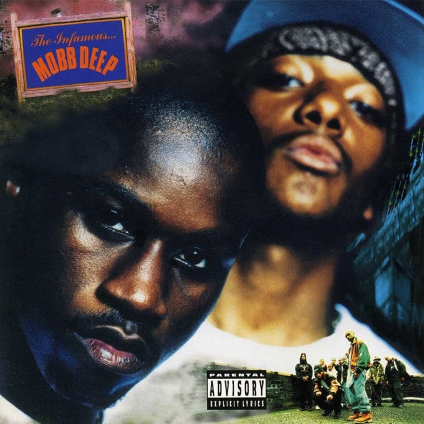 the-infamous-mobb-deep-artwork