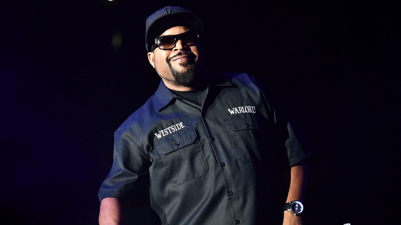 ice-cube-weed