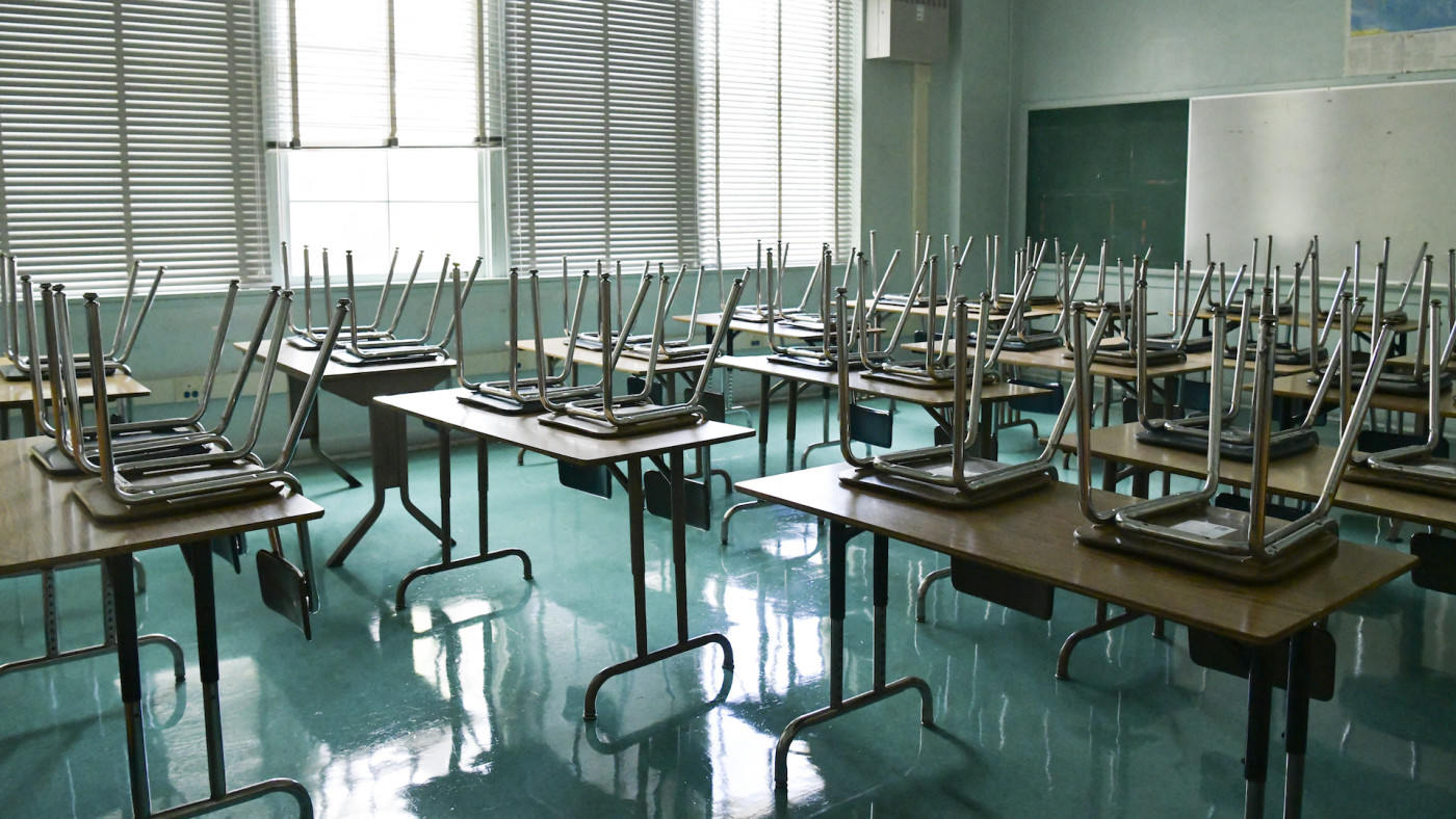 utah-schools