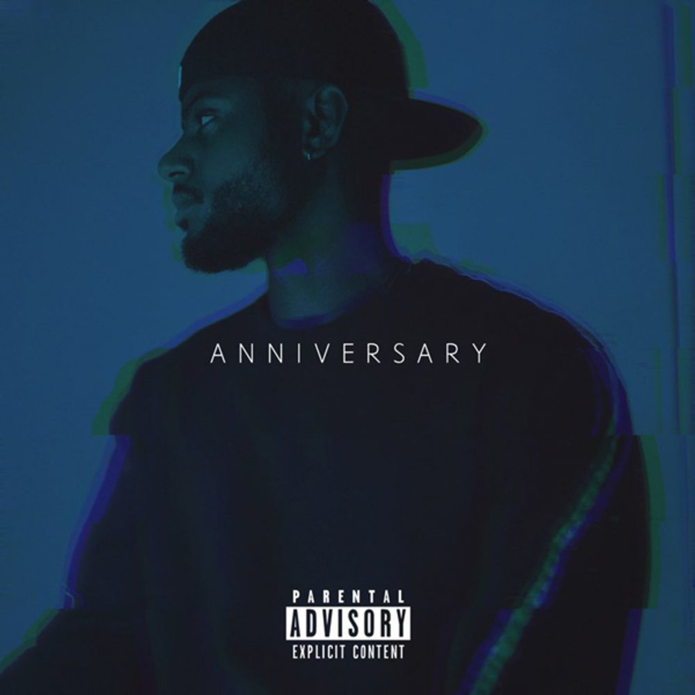 bryson-tiller-anniversary