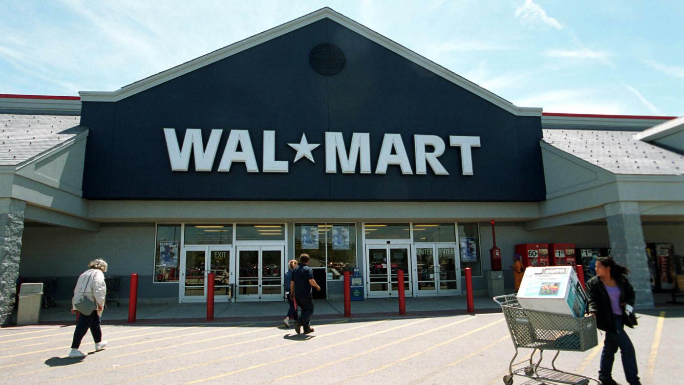 walmart-theft