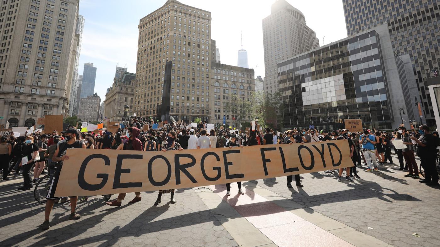 george-floyd-protests