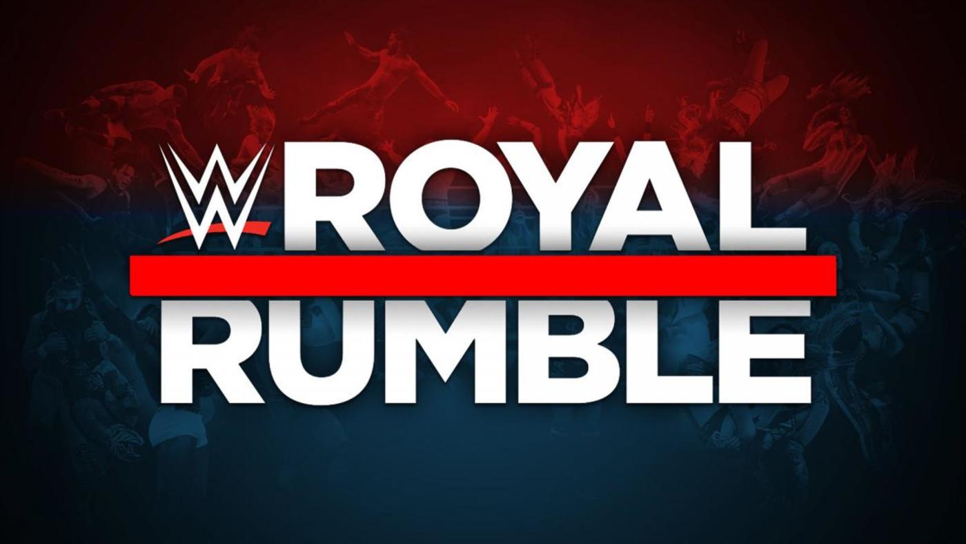 Best Royal Rumbles