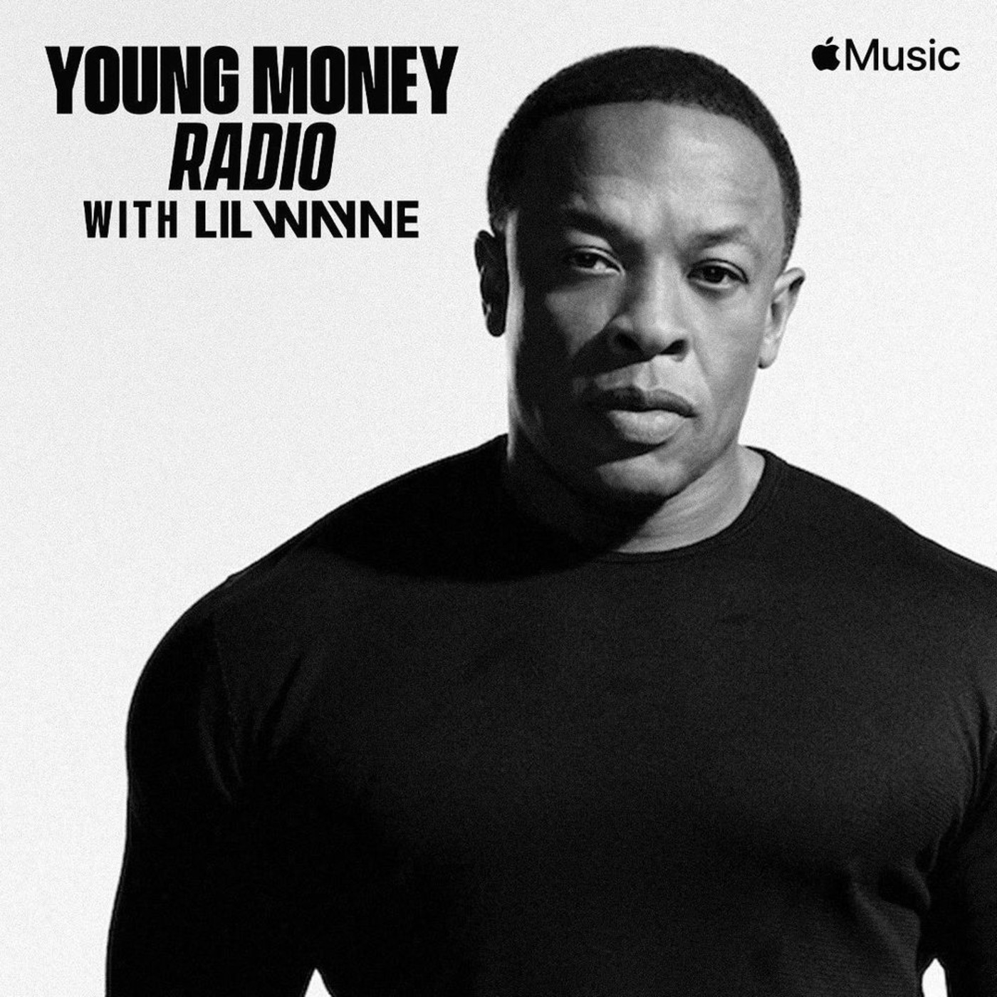 young money radio ep 6