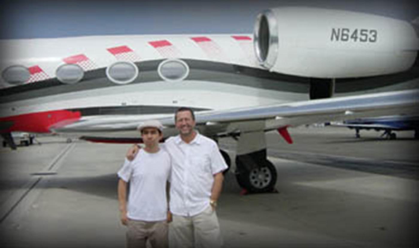 Air Max 95 Jet