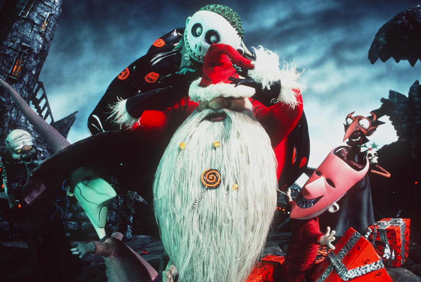 50-best-animated-movies-nightmare-before-christmas