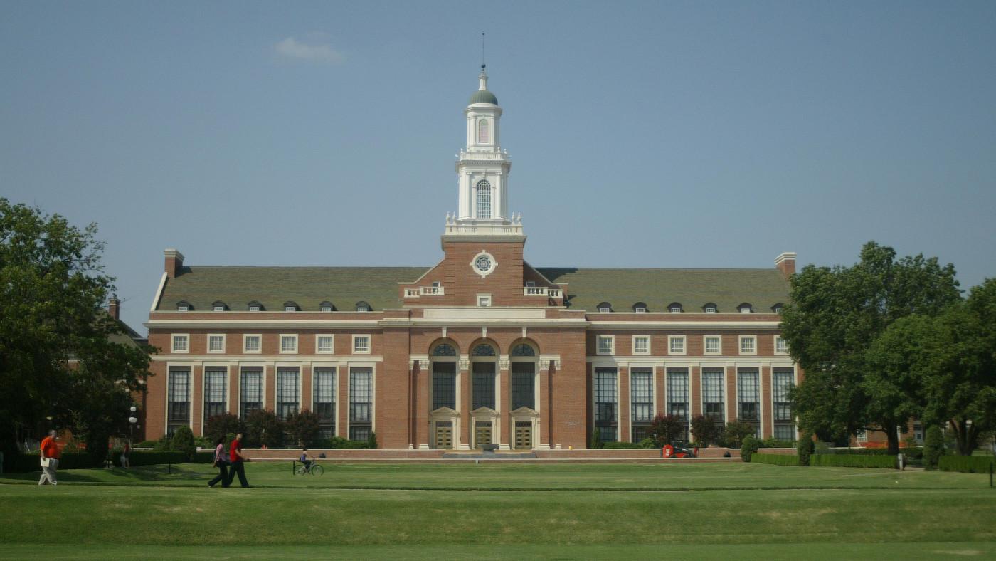 oklahoma-state-university
