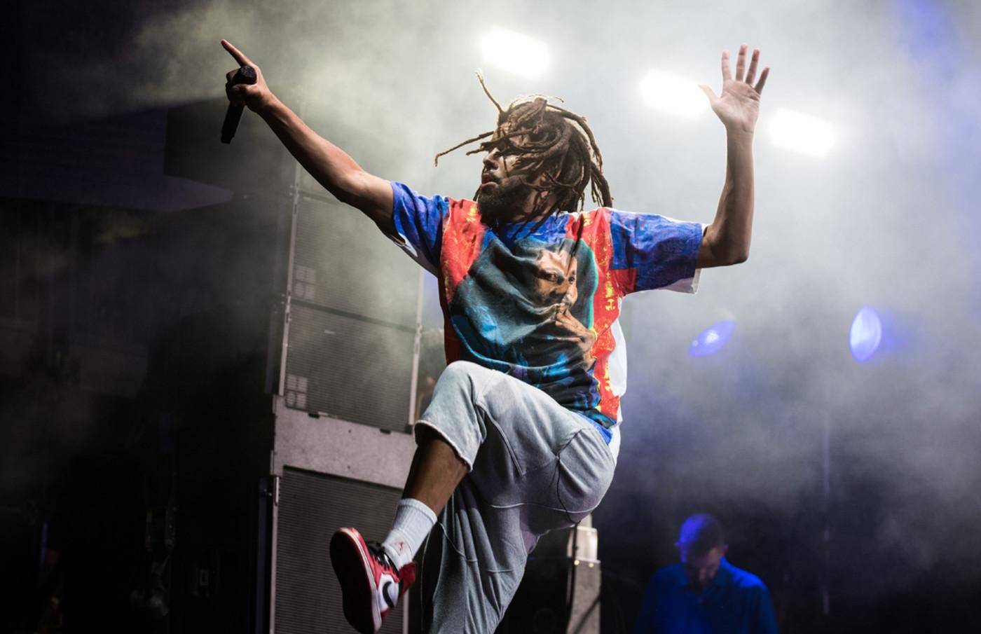 j-cole-dancing-getty-joseph-okpako