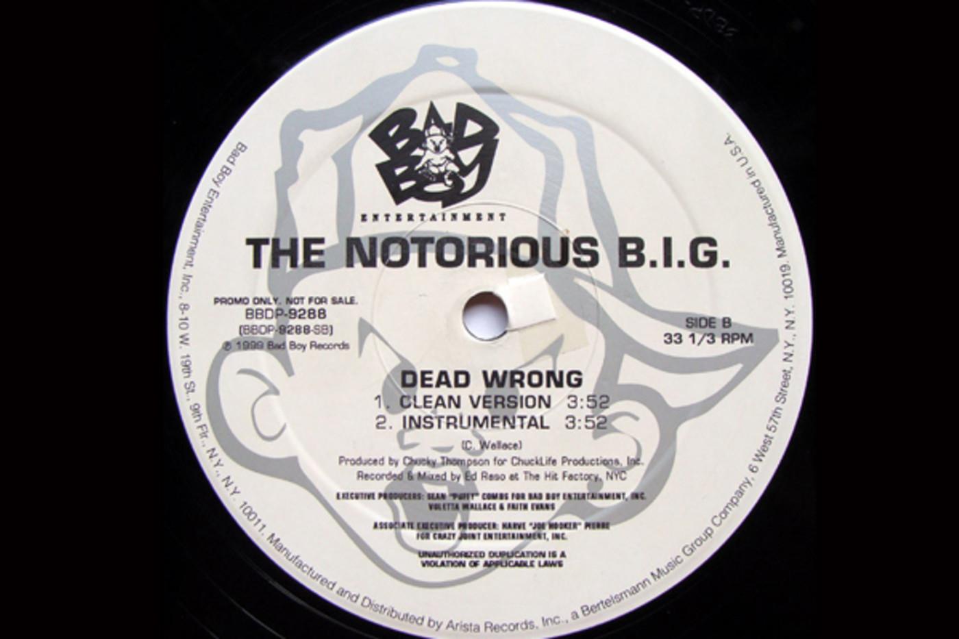 best-eminem-songs-dead-wrong