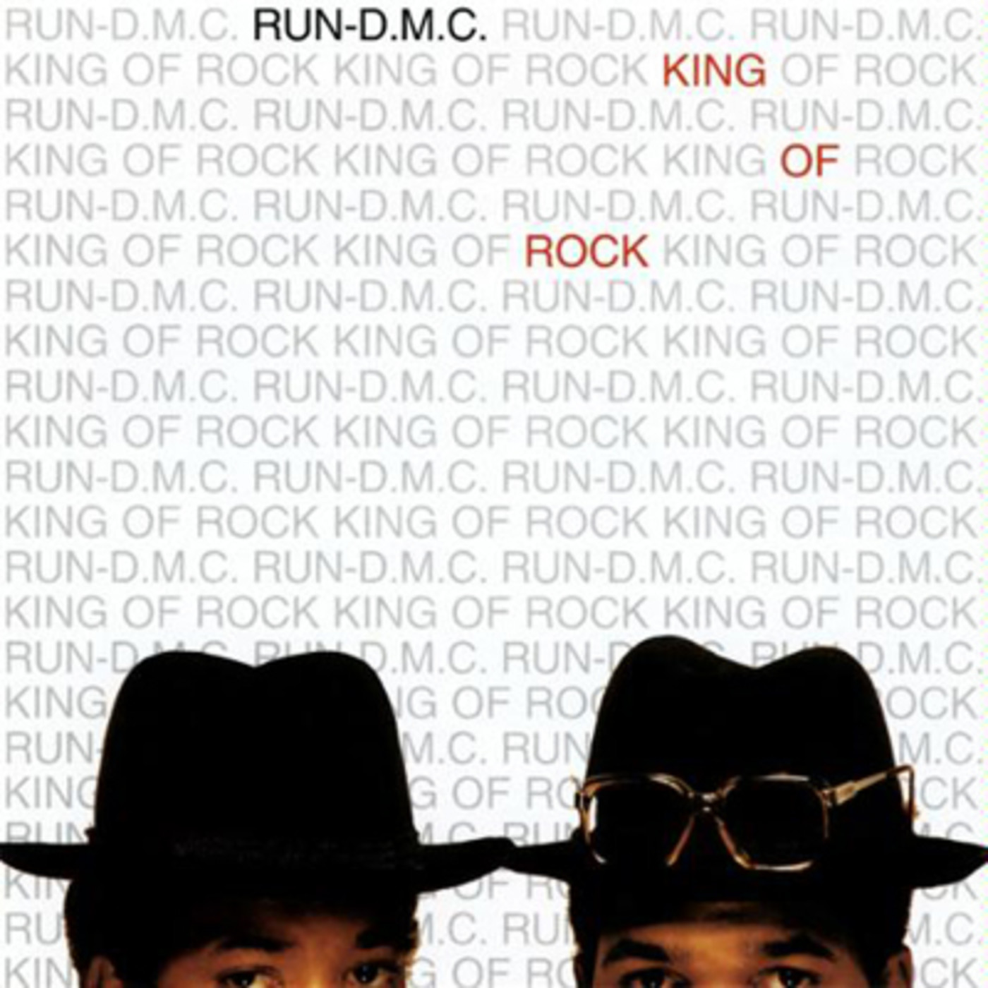 MOB Money Over Bitches Leopard Print Black Hip Hop Snapback Baseball Cap