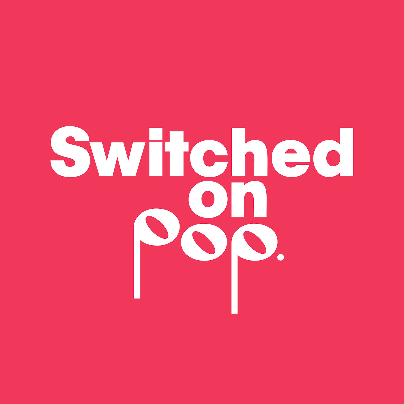 switched-on-pop