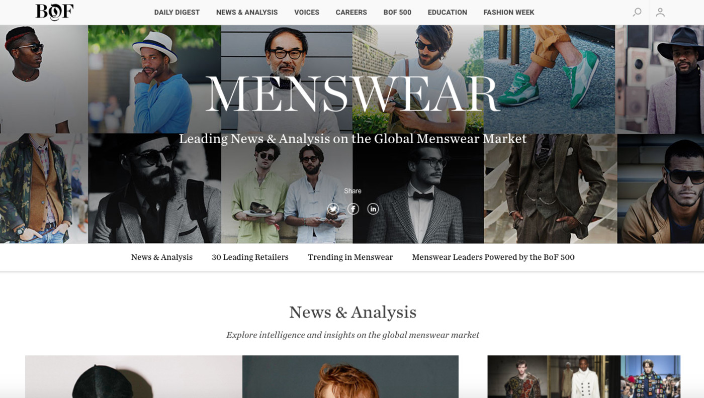 best-mens-style-blogs-right-now-business-of-fashion