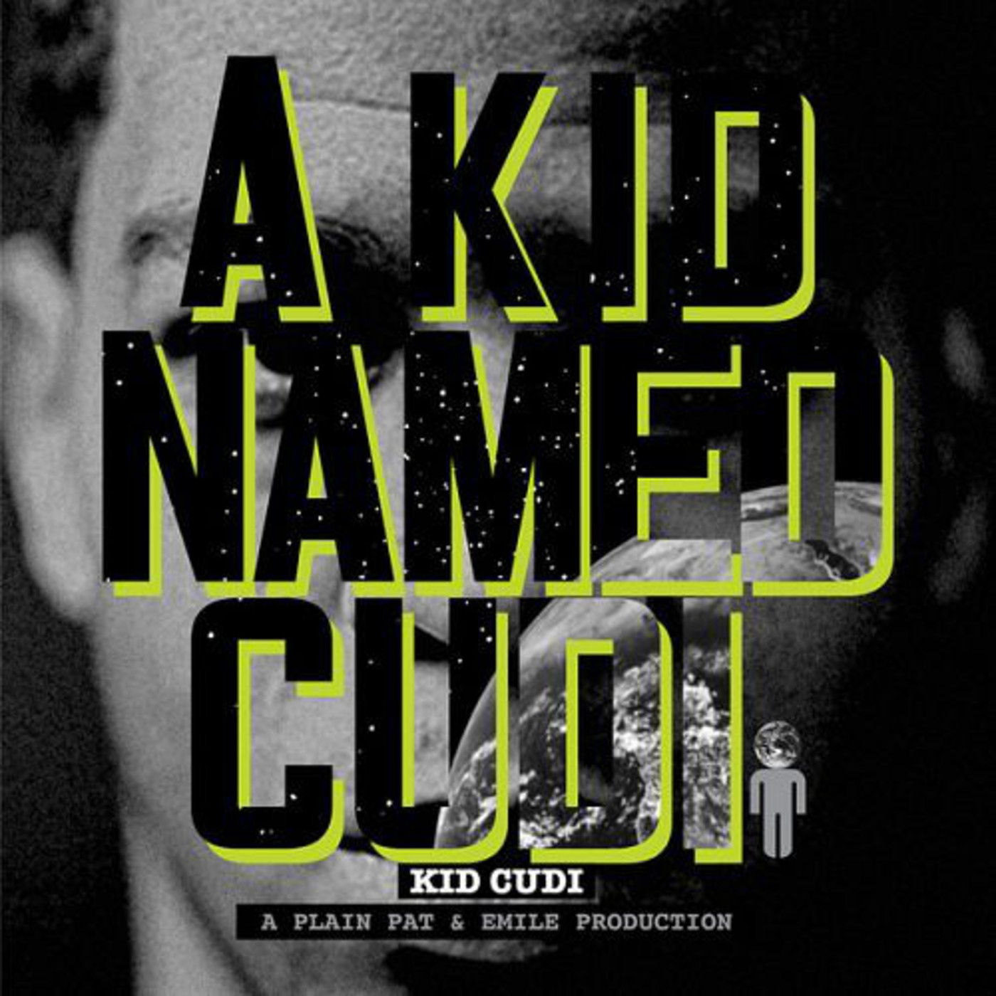 rapper-mix-tape-a-kid-named-cudi