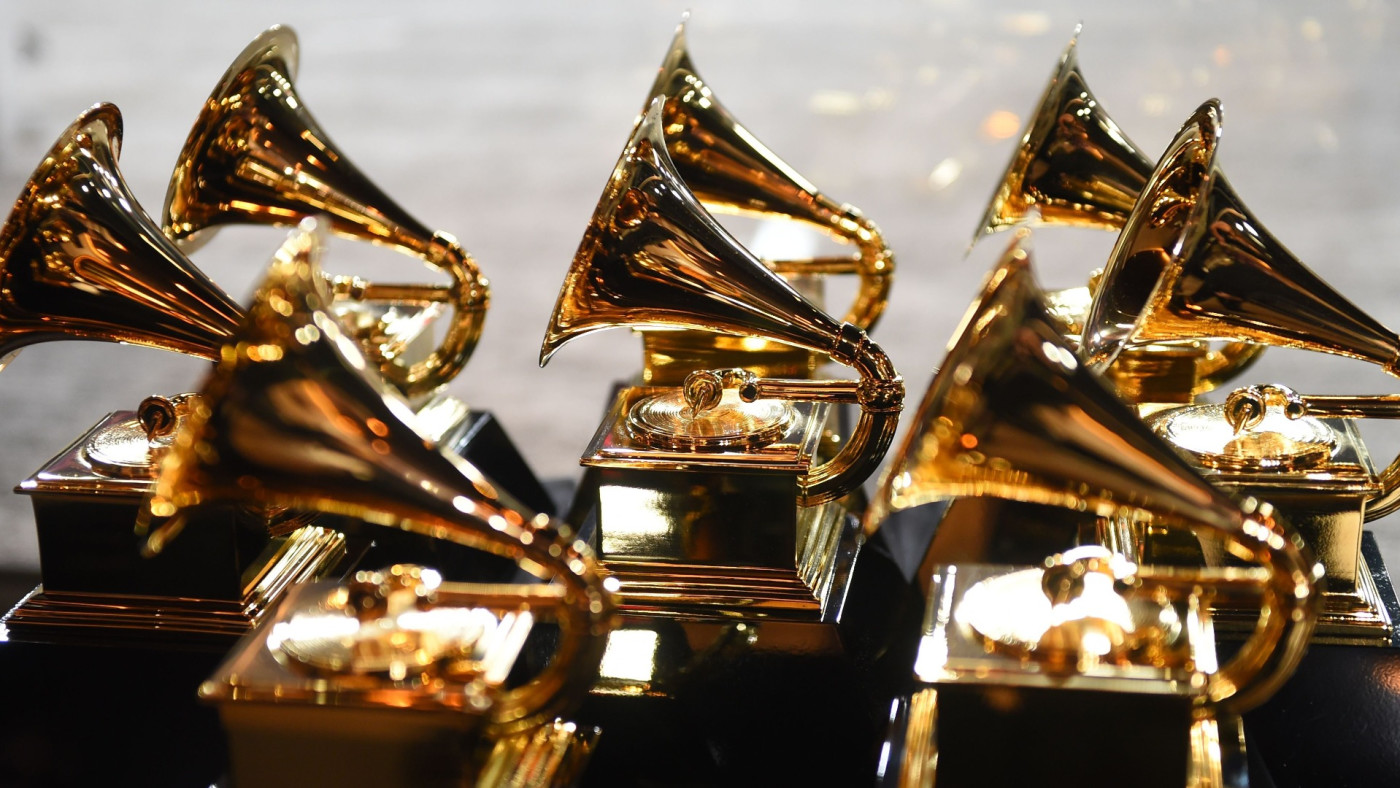 World Music Album Grammy Name Changed Over Connotations Of Colonialism Complex