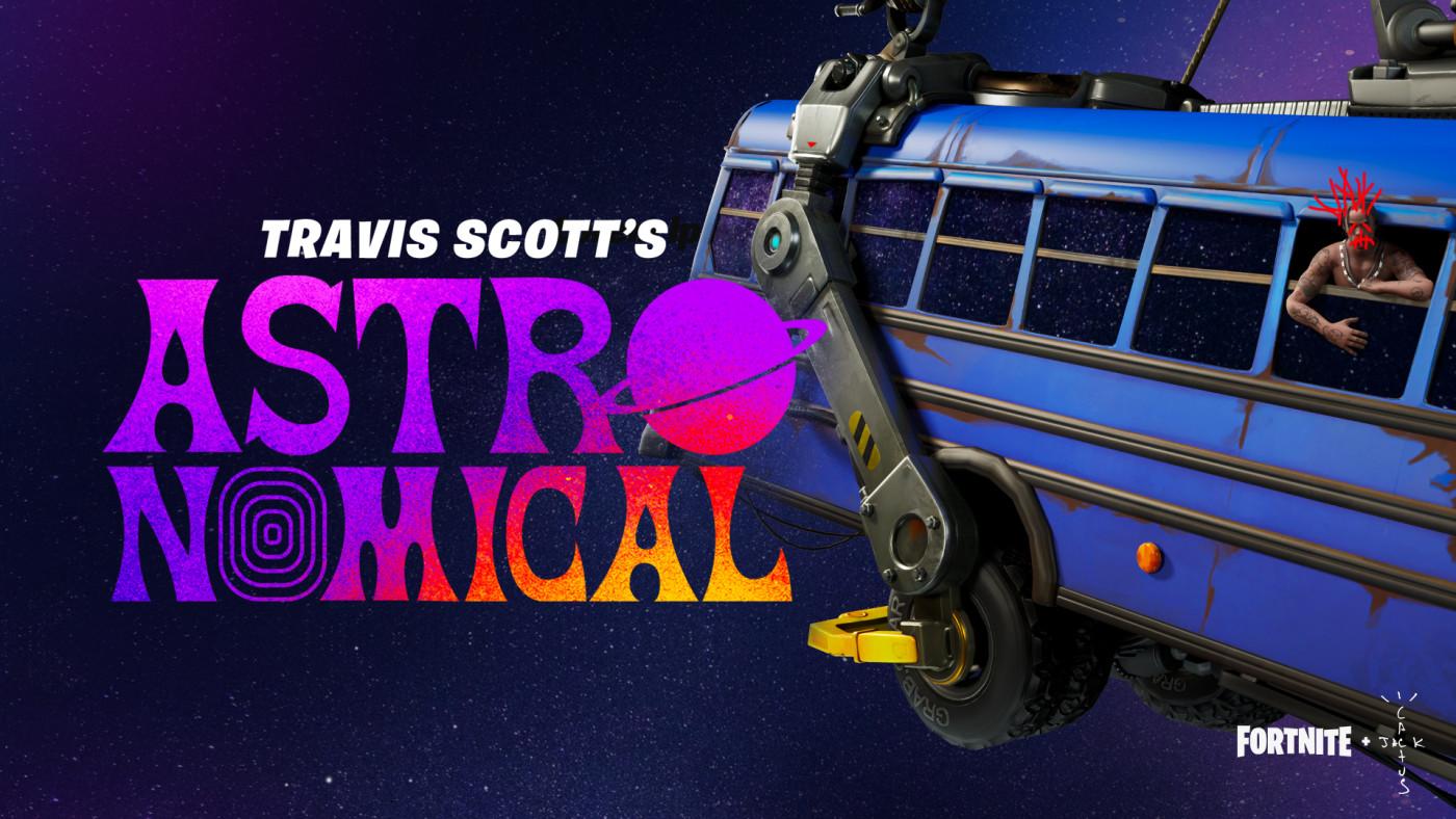 Astronomical_Logo