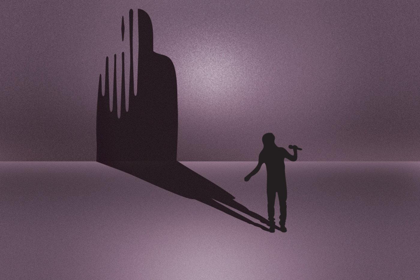 big-on-soundcloud-artists