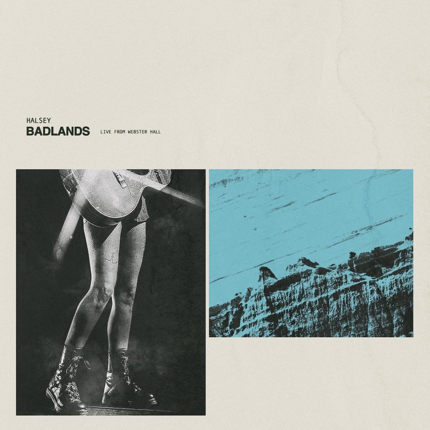 halsey-badlands