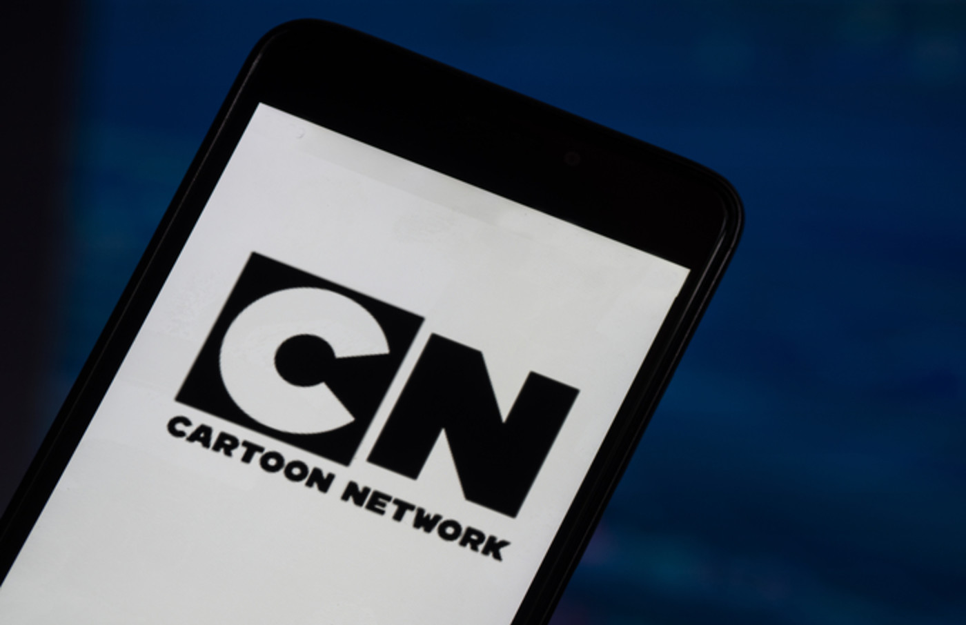cartoon-network-cn-logo
