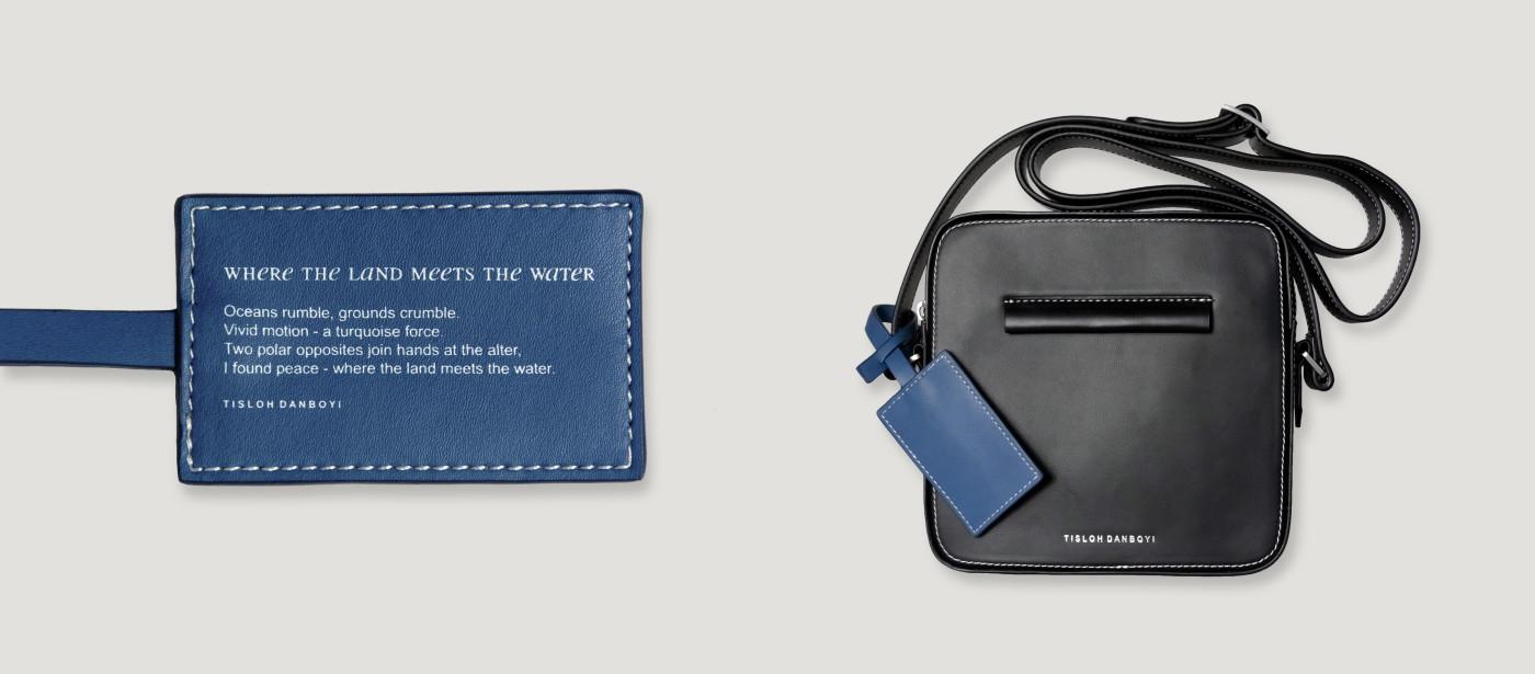 leather-poem-bag