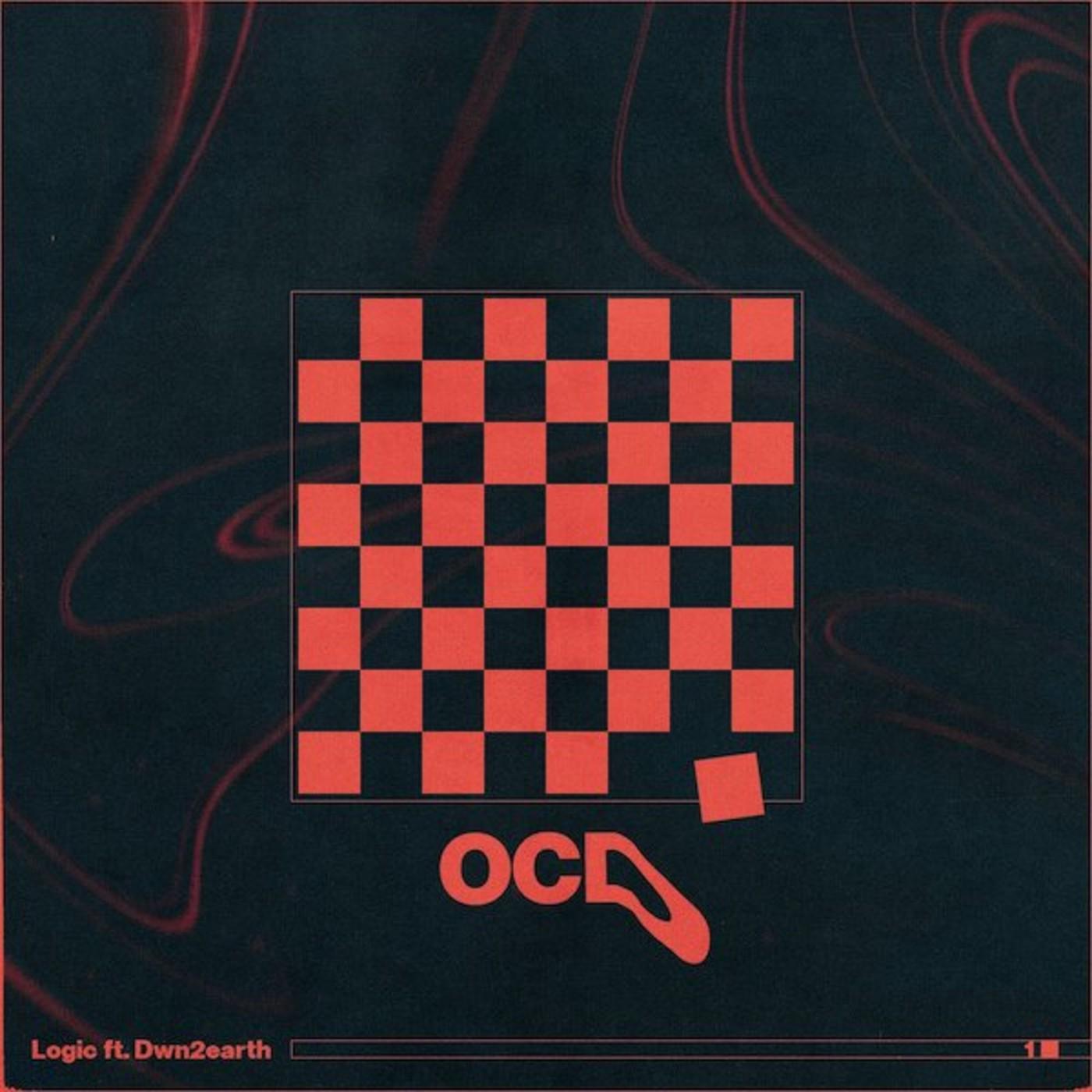 "Logic ""OCD"""