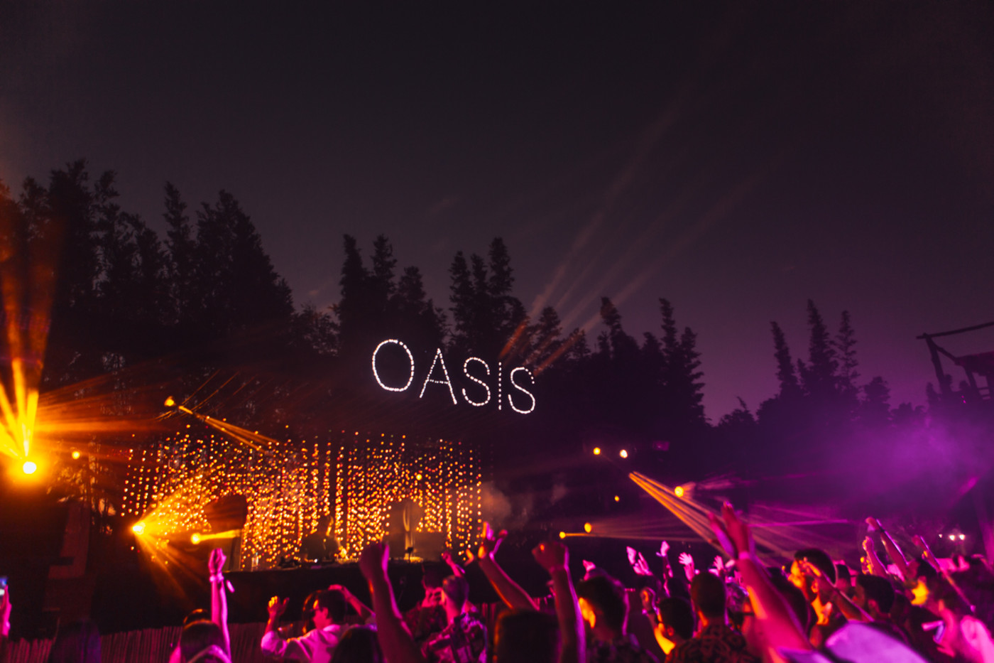 oasis-festival