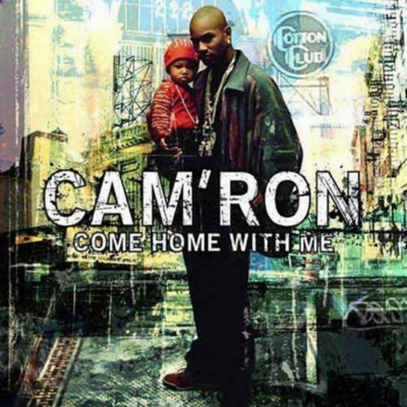 come-home-with-me