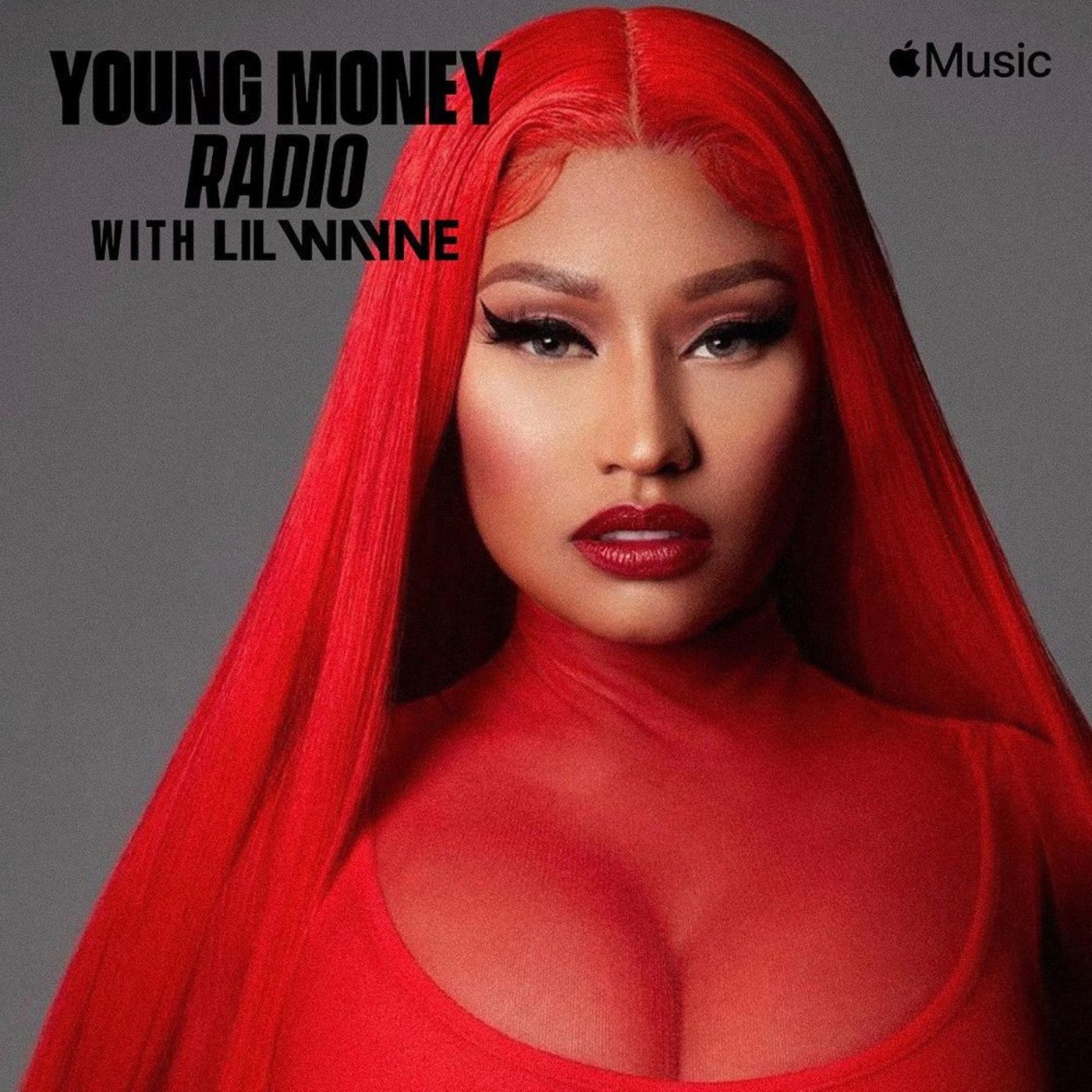 young-money-radio