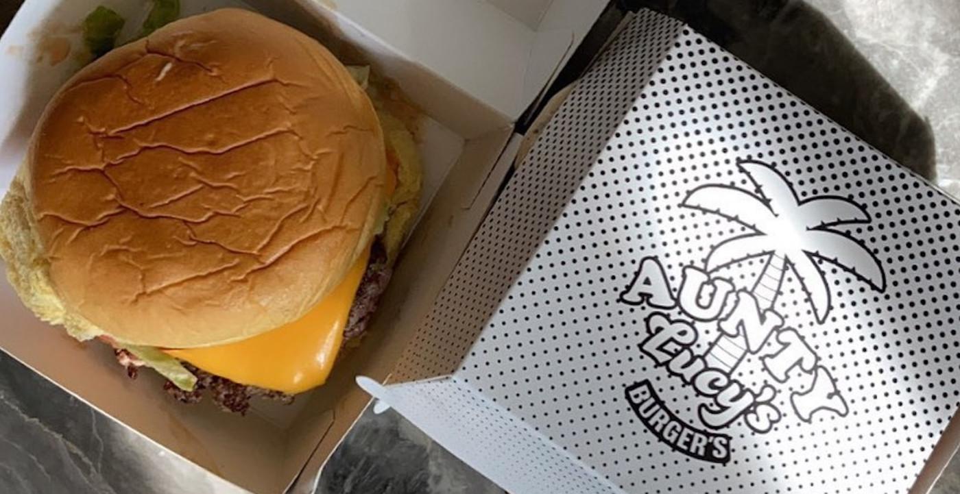 aunty-lucys-burgers