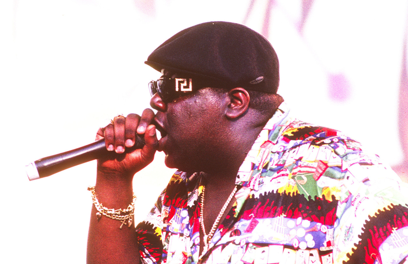 notorious-big-chris-walter-getty