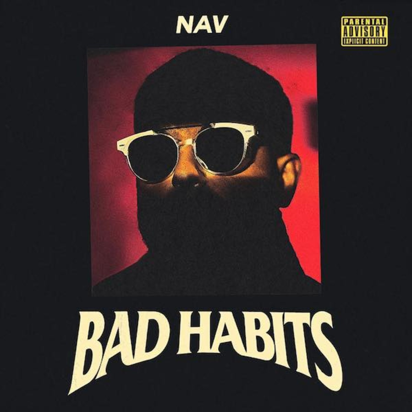 Nav 'Bad Habits'