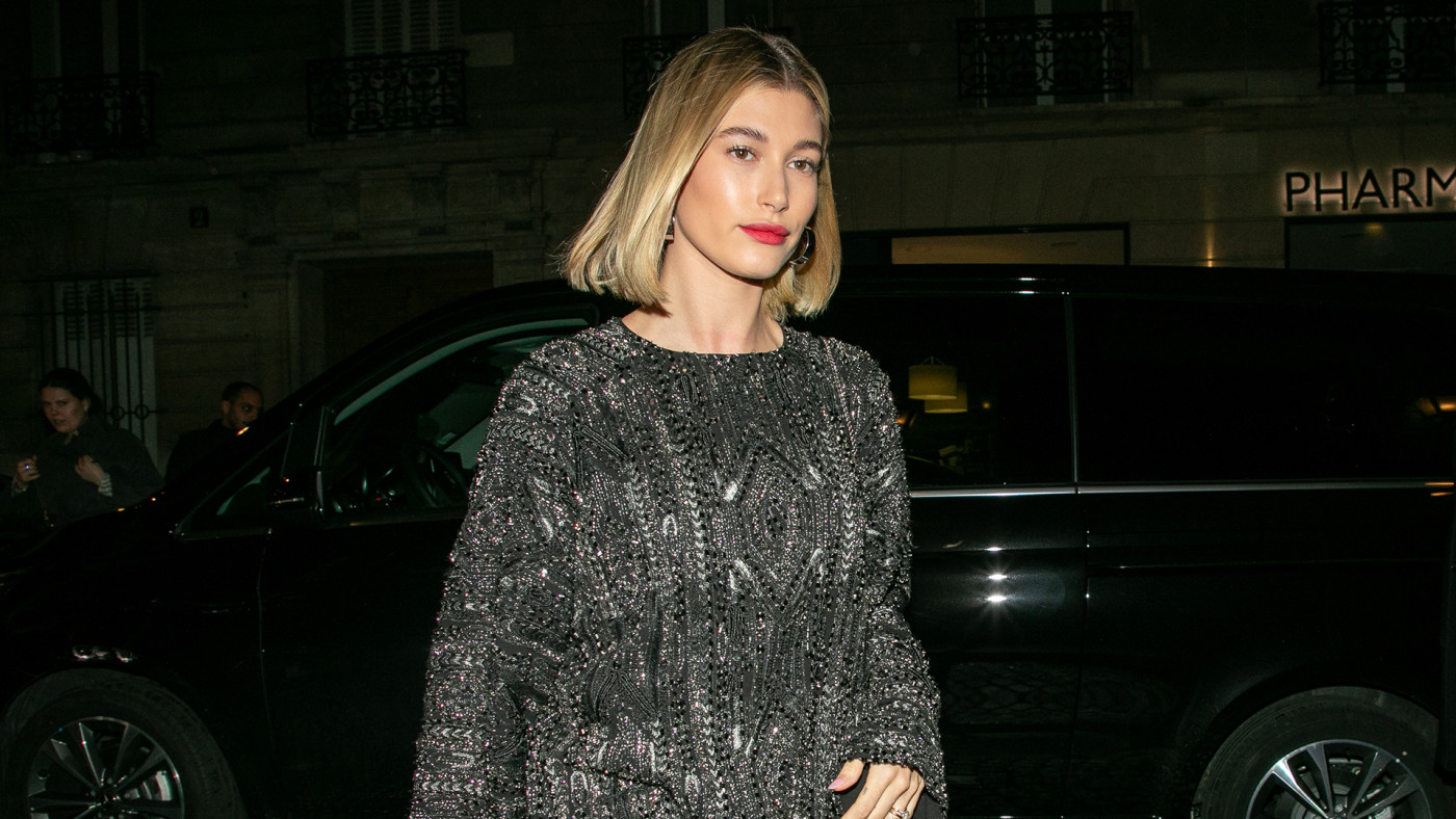 hailey-baldwin