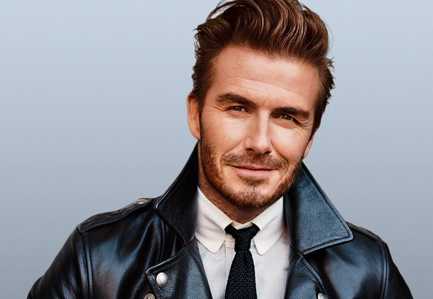 Here S How To Get And Maintain That Celebrity Inspired Scruff Complex Ca