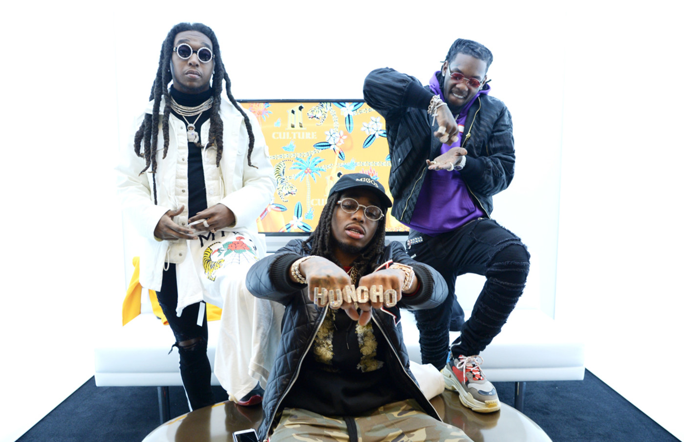 migos-getty-andrew-toth