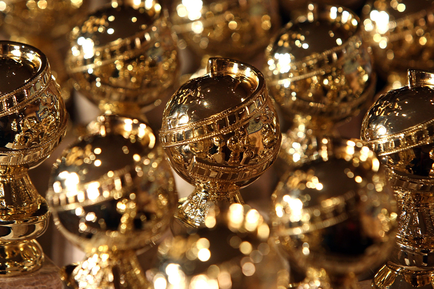 Golden Globe Awards 2021 Nominations and Snubs