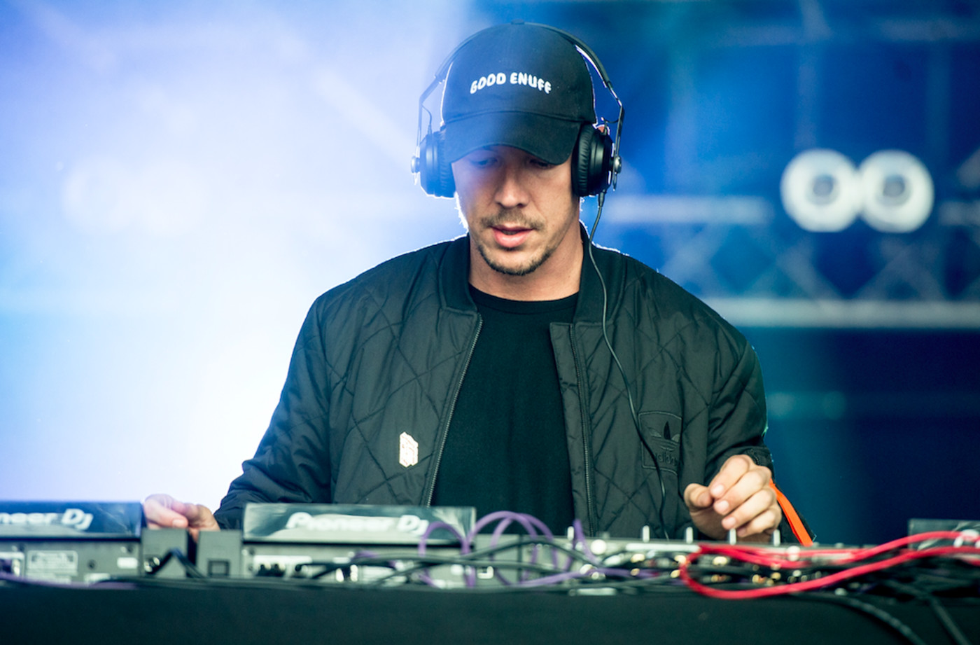 best-rap-sportify-playlists-diplo-mad-decent-weekly