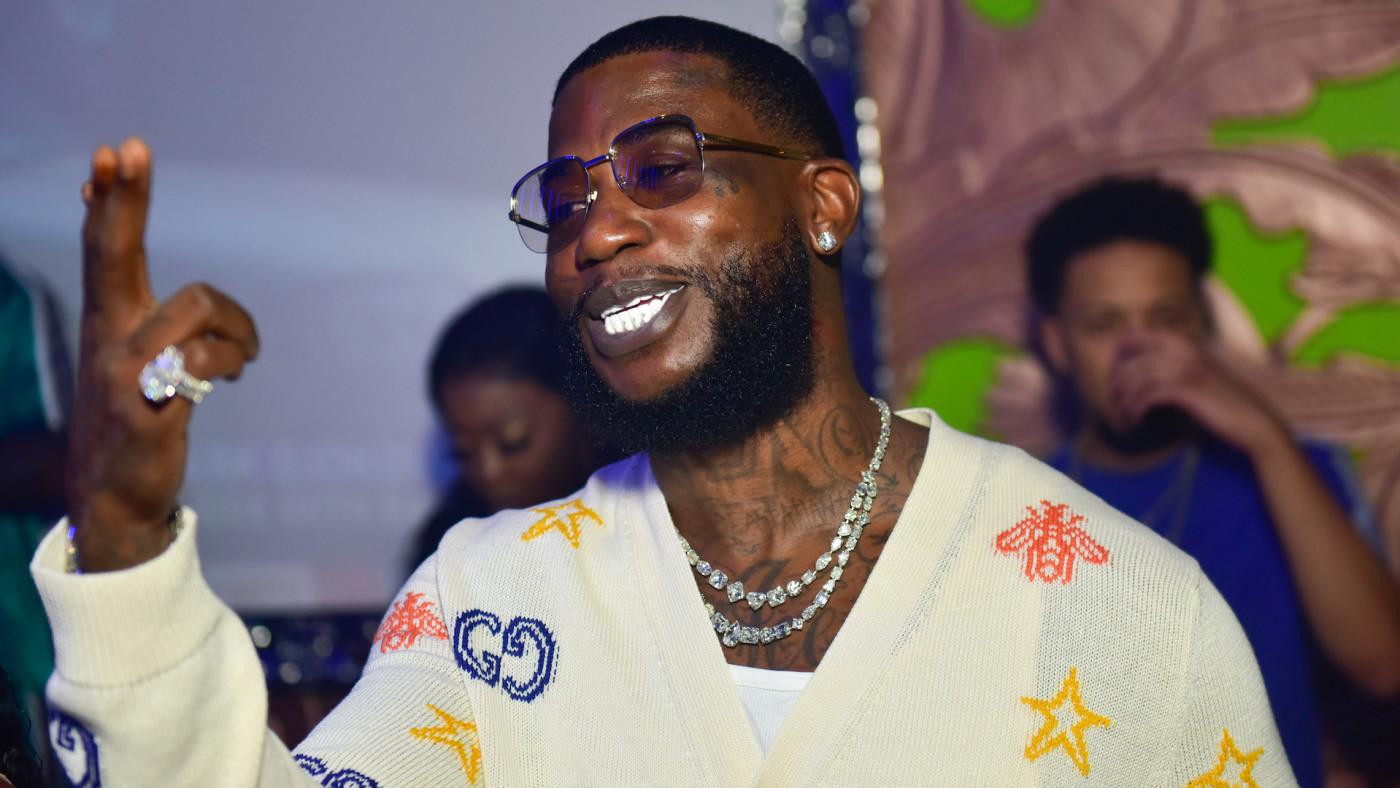 Gucci Mane Announces 'Verzuz' Battle With Jeezy | Complex