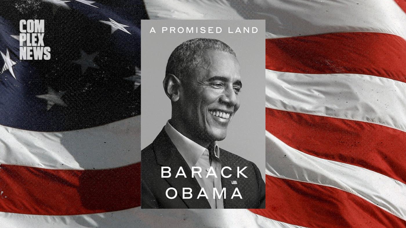 barack-obama-a-promised-land