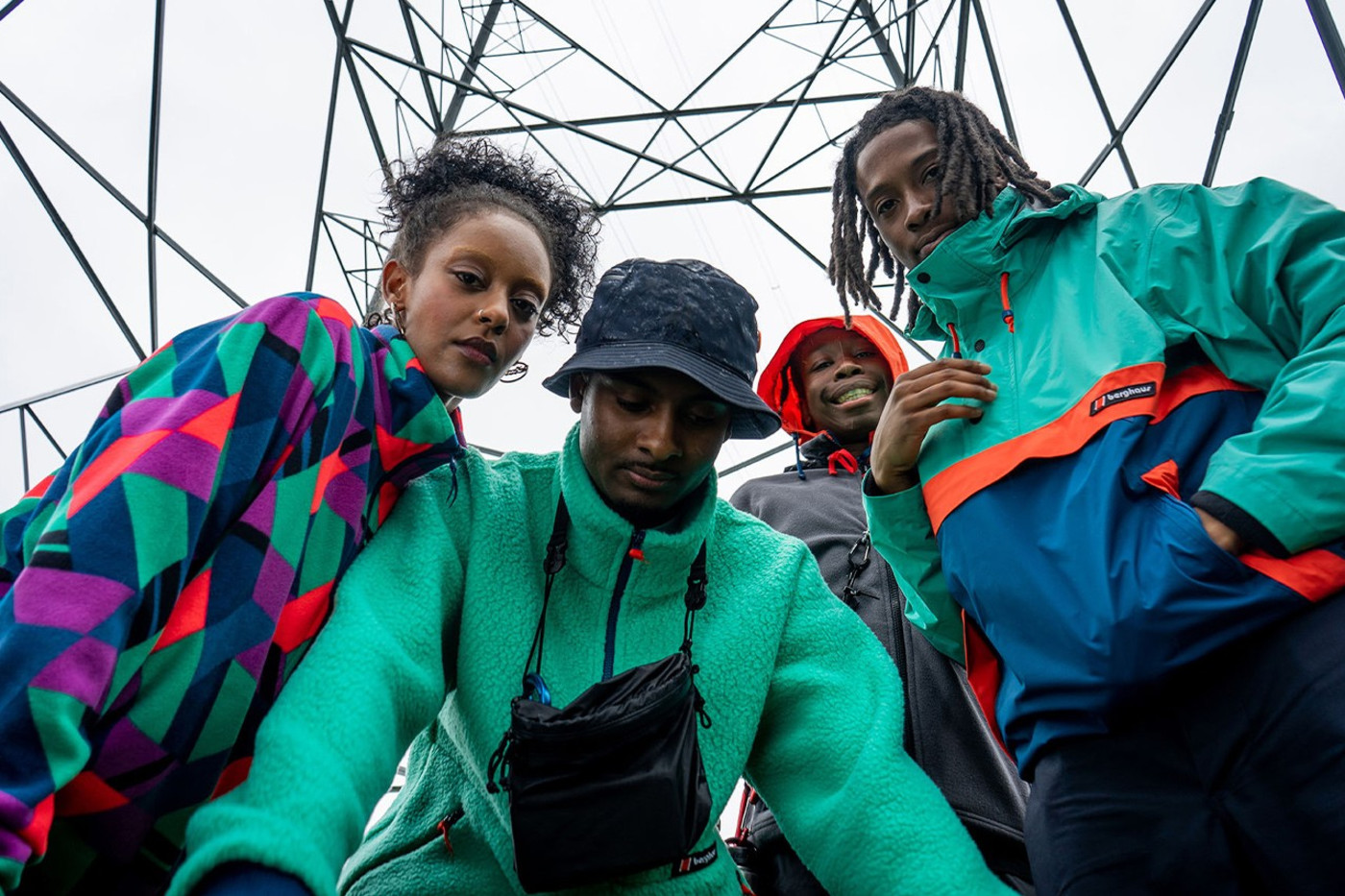 berghaus-dean-street-fall-winter-2020-flock-together